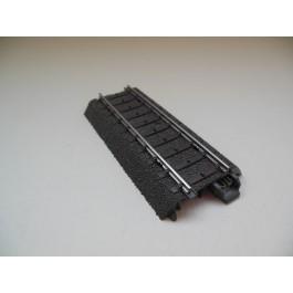 Marklin H0 24077 C-Rails Rechte Rails