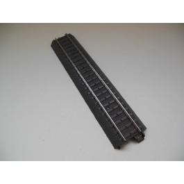 Marklin H0 24172 C-Rails Rechte Rails