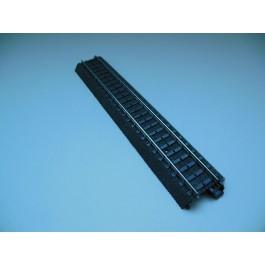 Marklin H0 24188 C-Rails Rechte Rails
