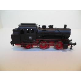 Marklin H0 29190 Stoom locomotief Br 89 080