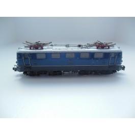 Marklin H0 3034 E-Locomotief BR 141 der DB