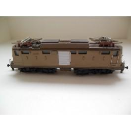 Marklin H0 3035 E-locomotief BR E 424