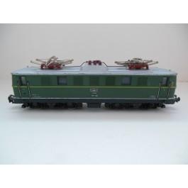 Marklin H0 3036 E-locomotief BR 1141 der ÖBB