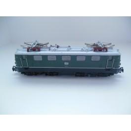 Marklin H0 3037 E-locomotief BR 141 der DB