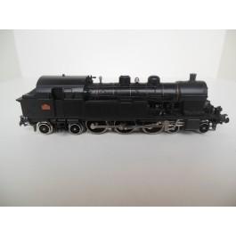 Marklin H0 3107 Tenderlocomotief Serie 232 TC der SNCF
