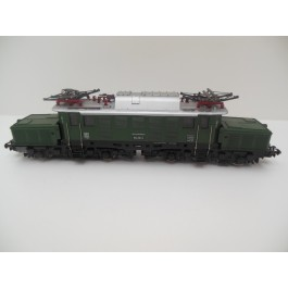 Marklin H0 3322 E-locomotief BR 194 der DB