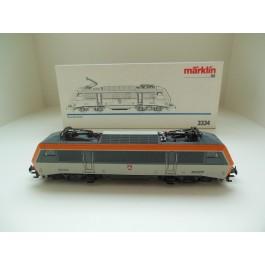 Marklin H0 3334 E-locomotief