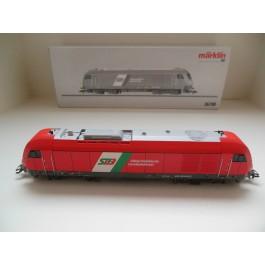 Marklin H0 36790 Diesellocomotief