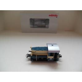 Marklin H0 36811 Diesellocomotief