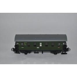 Marklin H0 4002 Personen wagon