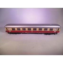 Marklin H0 4085 TEE wagon 1e klasse