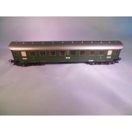 Marklin H0 4136 Personen wagon 3e klasse