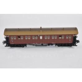Marklin H0 42134 Personen wagon 3e klasse