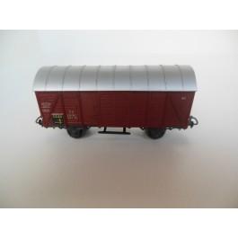 Marklin H0 4505 Goederen wagon