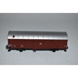 Marklin H0 4710 Goederen wagon