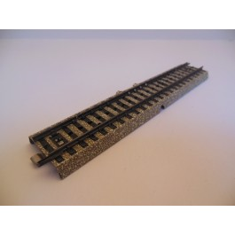 Marklin H0 5105 M-Rails Contact Rails
