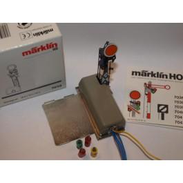 Marklin H0 7038 Voorsein
