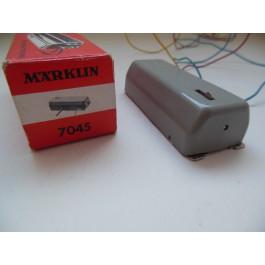 Marklin H0 7045 Relais