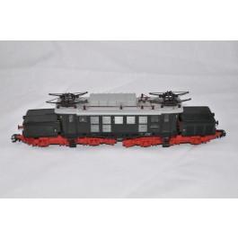 Marklin H0 3335 E-locomotief BR 254 van de DDR