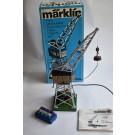 Marklin H0 7051 Draaikraan