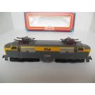 Marklin H0 3055 E-locomotief Serie 1200 van de NS
