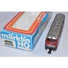 Marklin H0 3075 Diesellocomotief.BR 216 der DB