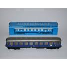 Marklin H0 4051 Personenwagon 1e klasse
