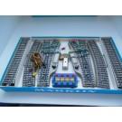 Marklin H0 5090 M-Rails Uitbreidingsset